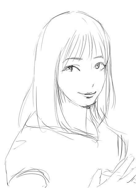 f:id:yoshino_kimiharu:20171118192313j:plain