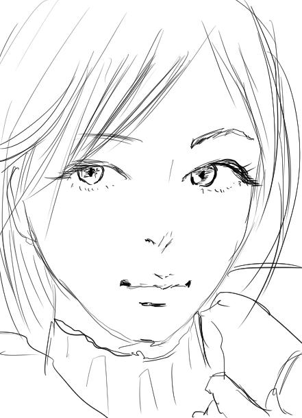 f:id:yoshino_kimiharu:20171119185044j:plain