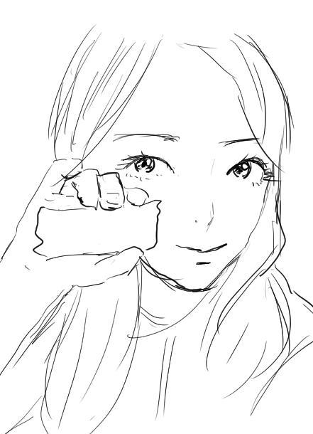 f:id:yoshino_kimiharu:20171123194235j:plain
