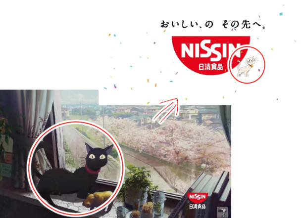 f:id:yoshino_kimiharu:20171124235308j:plain