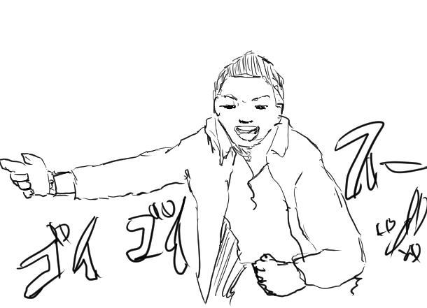 f:id:yoshino_kimiharu:20171127230910j:plain