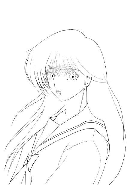 f:id:yoshino_kimiharu:20171129204142j:plain
