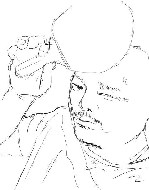 f:id:yoshino_kimiharu:20171130214844j:plain