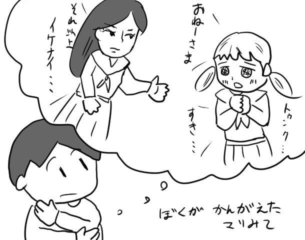 f:id:yoshino_kimiharu:20171204001700j:plain