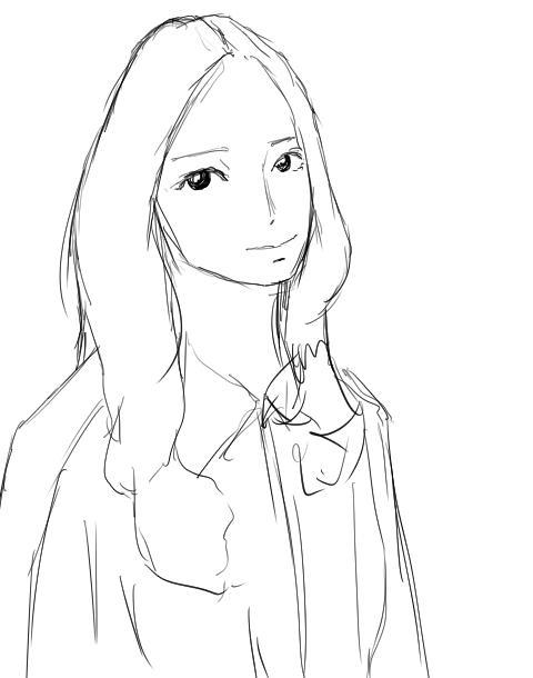 f:id:yoshino_kimiharu:20171204084227j:plain