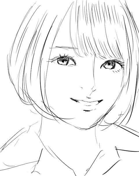 f:id:yoshino_kimiharu:20171206211845j:plain