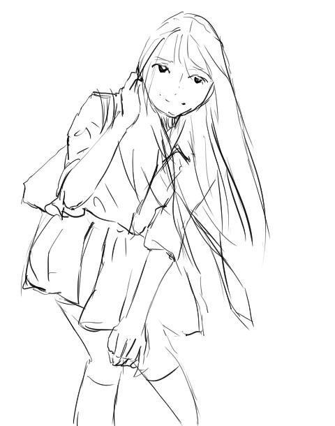f:id:yoshino_kimiharu:20171211082301j:plain