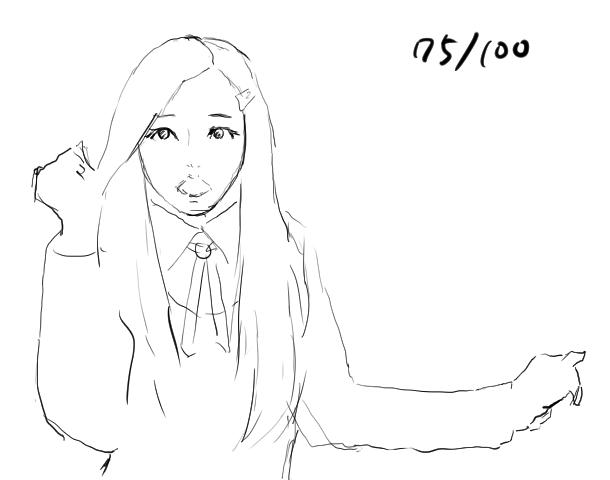 f:id:yoshino_kimiharu:20171211084720j:plain