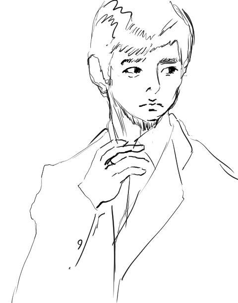 f:id:yoshino_kimiharu:20171213231015j:plain
