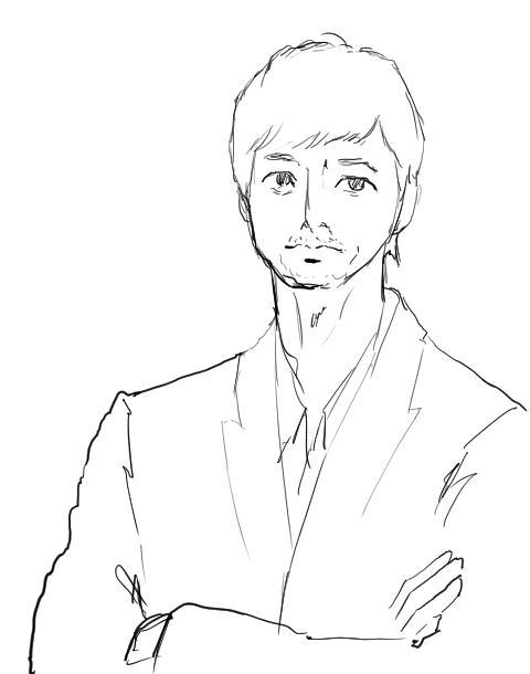 f:id:yoshino_kimiharu:20171213231116j:plain