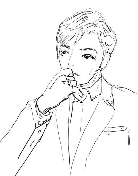 f:id:yoshino_kimiharu:20171214225048j:plain