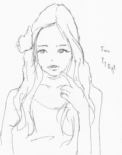 f:id:yoshino_kimiharu:20171216101718j:plain