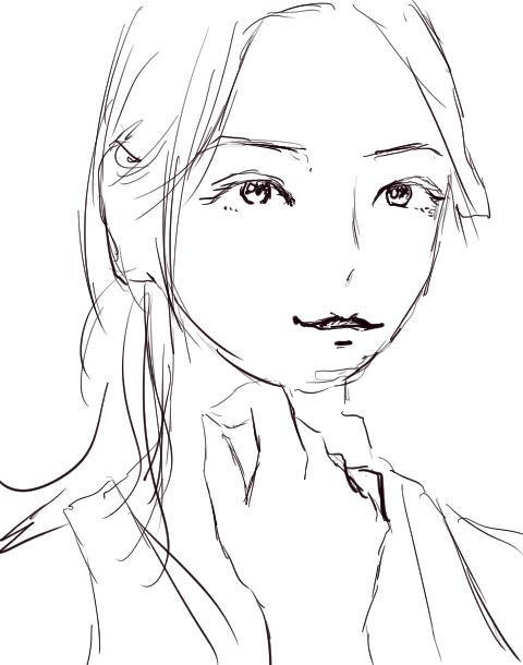 f:id:yoshino_kimiharu:20171220104942j:plain