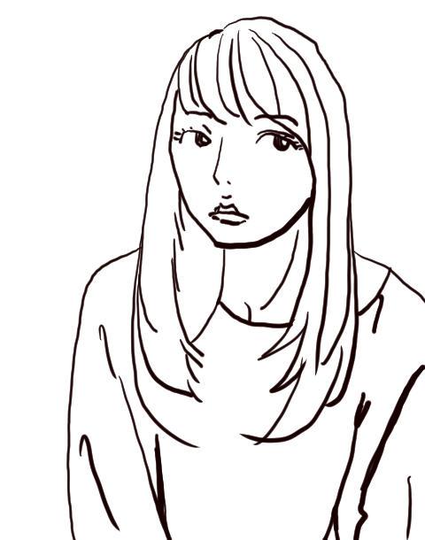 f:id:yoshino_kimiharu:20171221224928j:plain