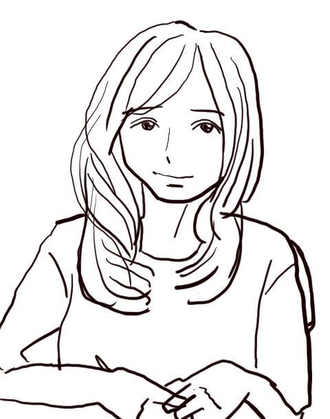f:id:yoshino_kimiharu:20171221224948j:plain