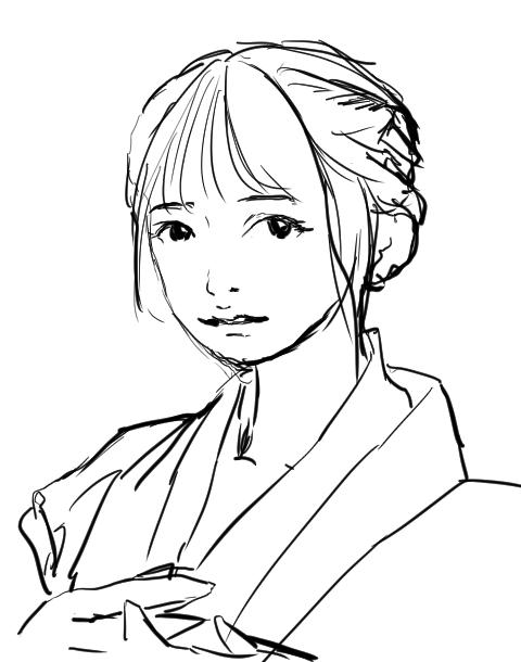 f:id:yoshino_kimiharu:20171226162557j:plain