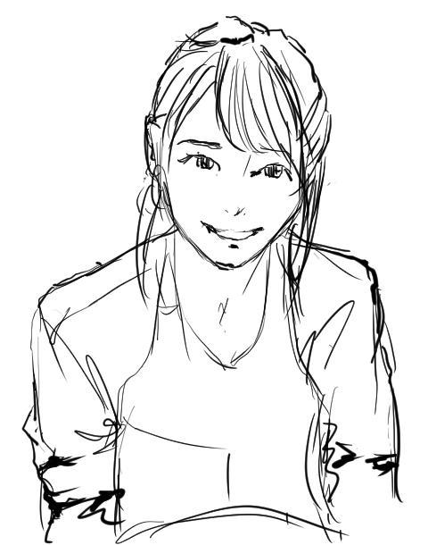 f:id:yoshino_kimiharu:20171226162623j:plain
