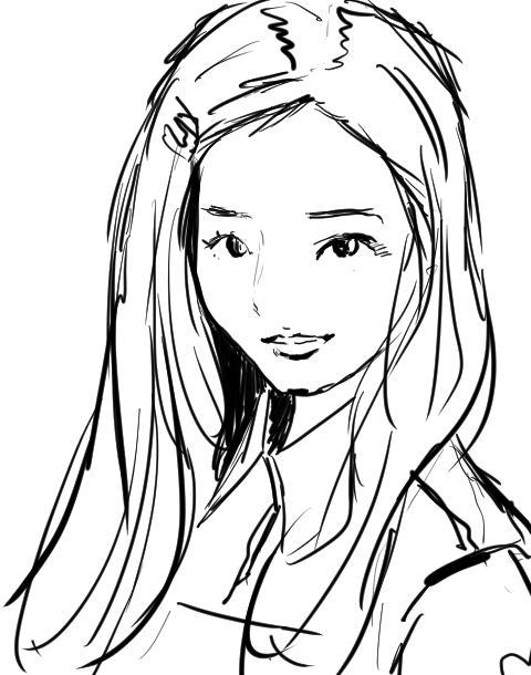 f:id:yoshino_kimiharu:20171226225208j:plain