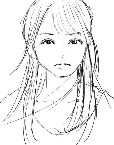 f:id:yoshino_kimiharu:20171230205832j:plain