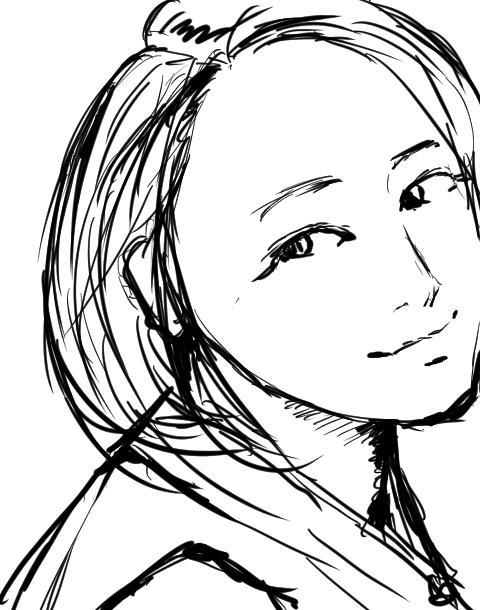 f:id:yoshino_kimiharu:20180101173802j:plain