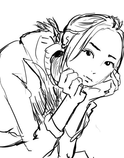 f:id:yoshino_kimiharu:20180101173817j:plain