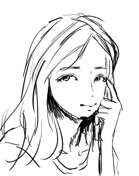 f:id:yoshino_kimiharu:20180104150243j:plain