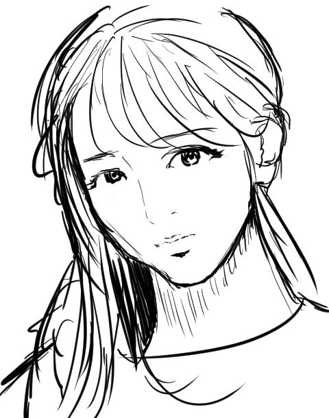 f:id:yoshino_kimiharu:20180104150318j:plain