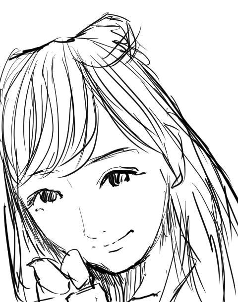 f:id:yoshino_kimiharu:20180104150336j:plain