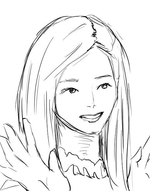 f:id:yoshino_kimiharu:20180104211137j:plain