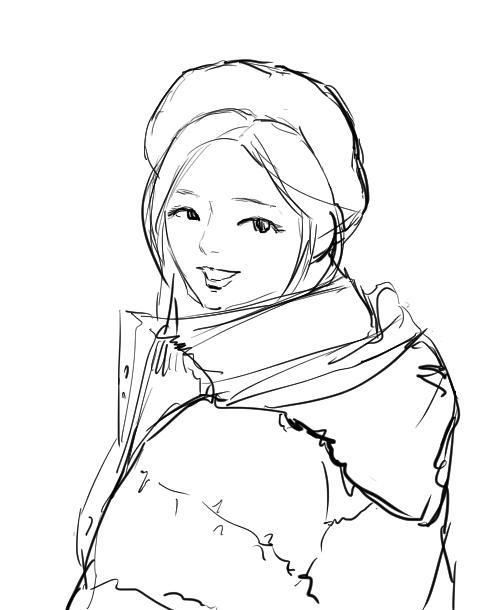 f:id:yoshino_kimiharu:20180104211200j:plain