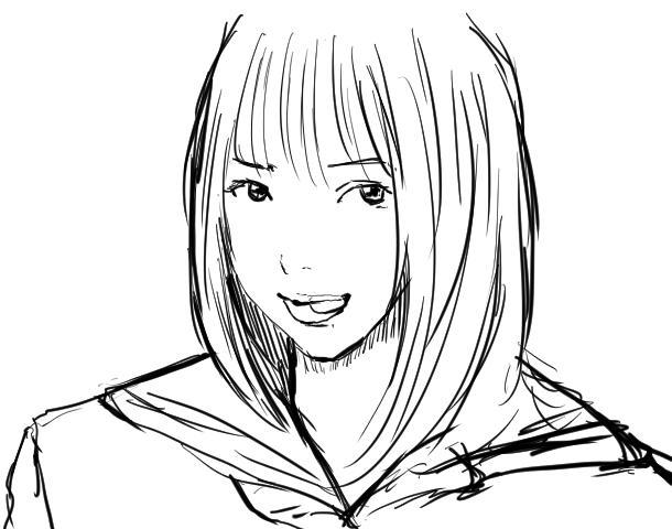 f:id:yoshino_kimiharu:20180106231055j:plain