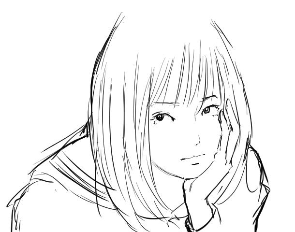 f:id:yoshino_kimiharu:20180106231113j:plain