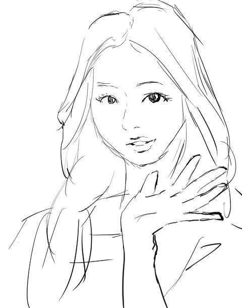 f:id:yoshino_kimiharu:20180109090945j:plain