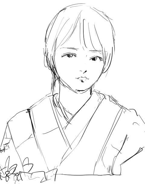 f:id:yoshino_kimiharu:20180109173822j:plain