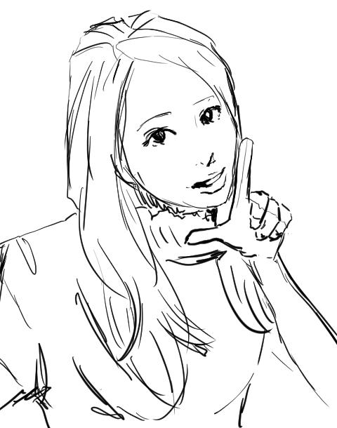 f:id:yoshino_kimiharu:20180111154215j:plain