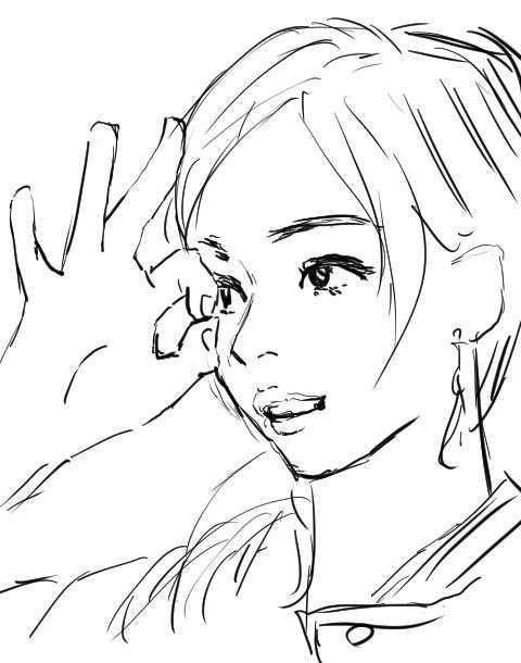 f:id:yoshino_kimiharu:20180111154326j:plain