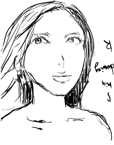 f:id:yoshino_kimiharu:20180115225317j:plain