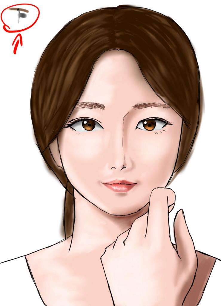 f:id:yoshino_kimiharu:20180117154108j:plain