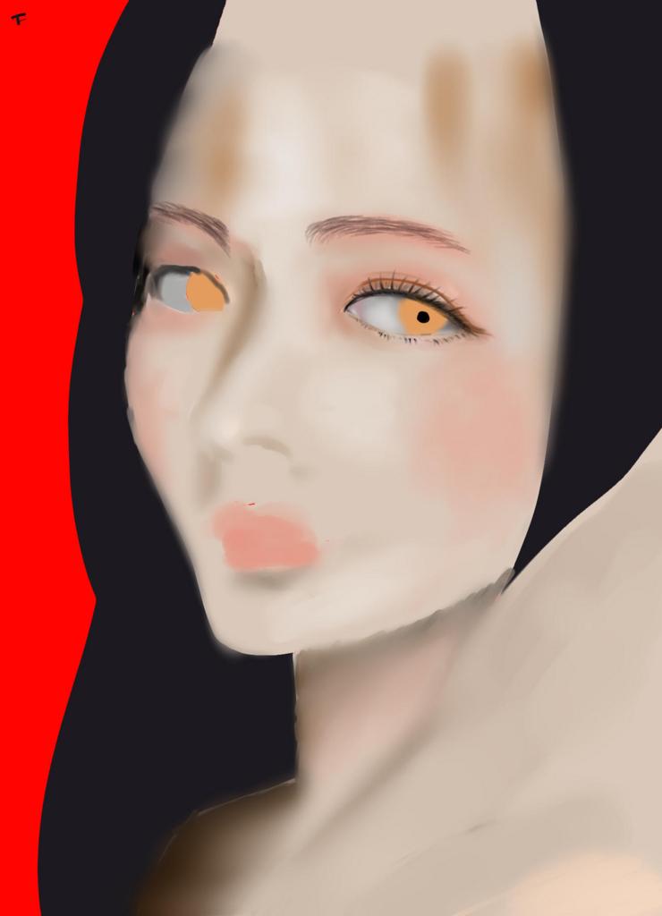 f:id:yoshino_kimiharu:20180122135158j:plain
