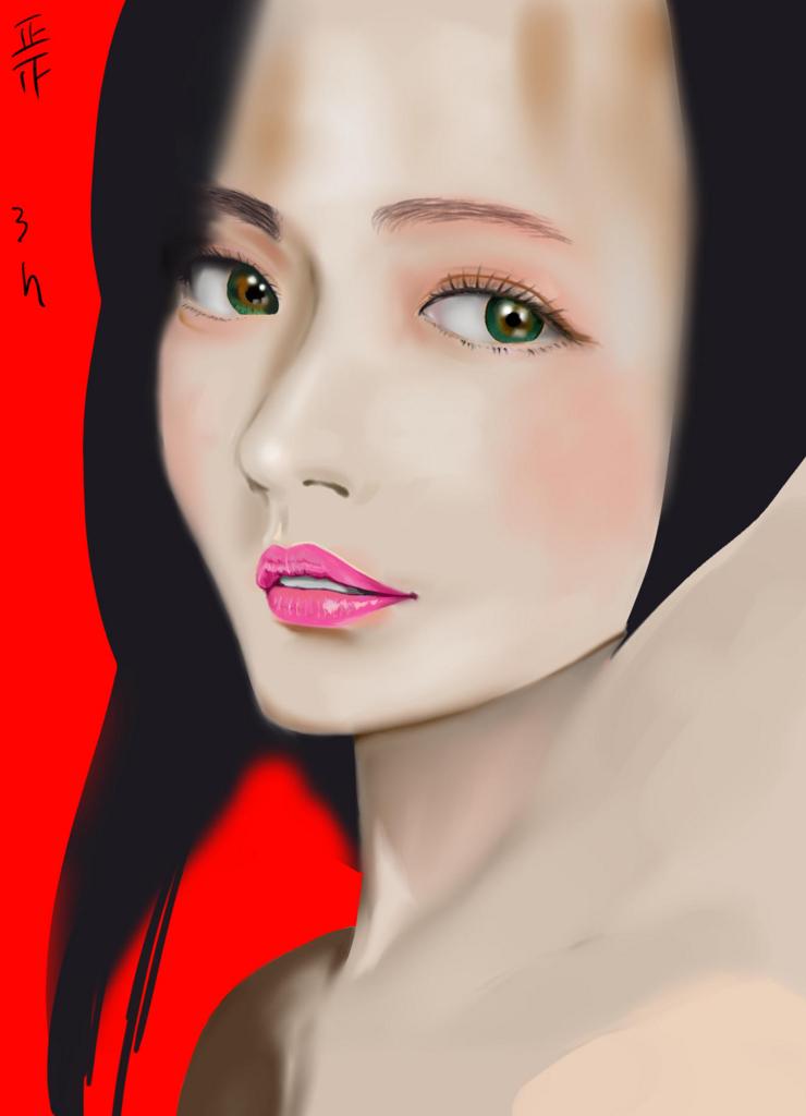 f:id:yoshino_kimiharu:20180122135533j:plain