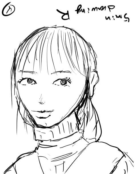 f:id:yoshino_kimiharu:20180131210312j:plain