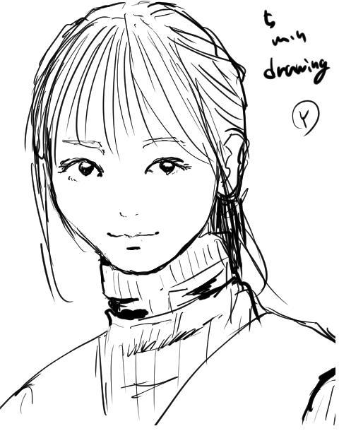 f:id:yoshino_kimiharu:20180131210427j:plain