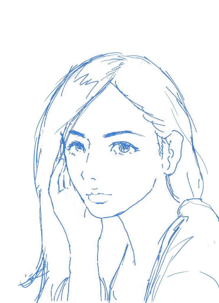 f:id:yoshino_kimiharu:20180206104637j:plain