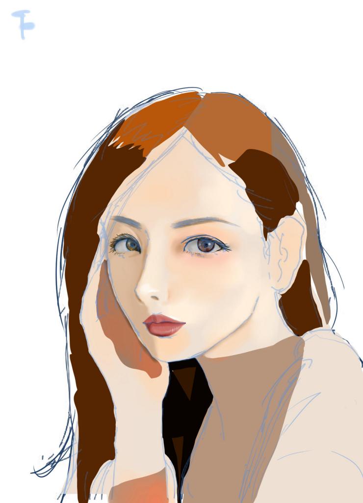 f:id:yoshino_kimiharu:20180206104947j:plain