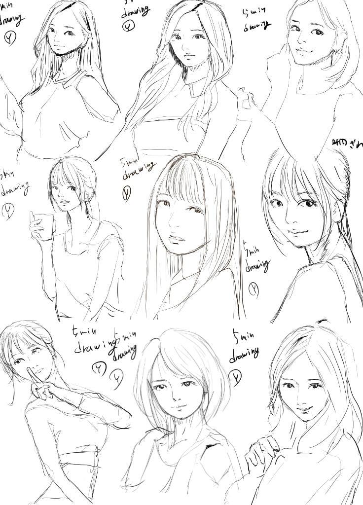 f:id:yoshino_kimiharu:20180207094252j:plain