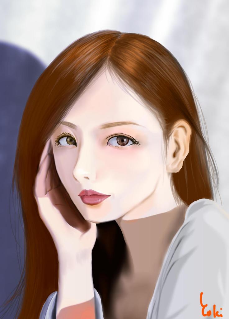 f:id:yoshino_kimiharu:20180207140055j:plain