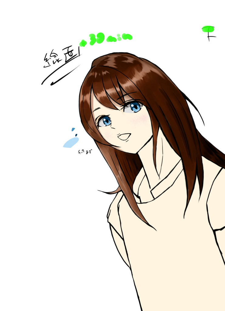 f:id:yoshino_kimiharu:20180211004128j:plain