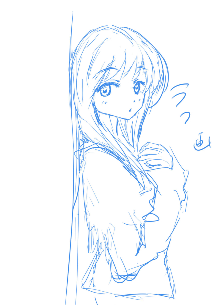f:id:yoshino_kimiharu:20180217202714j:plain