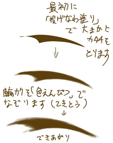 f:id:yoshino_kimiharu:20180219231355j:plain