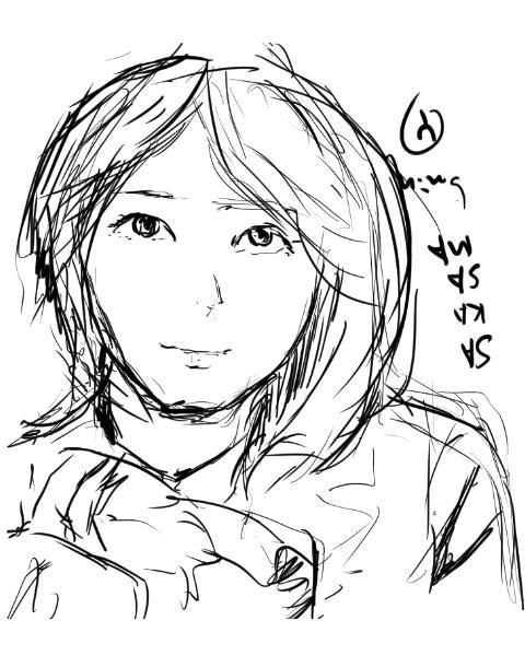 f:id:yoshino_kimiharu:20180221000906j:plain